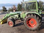 Traktor tip Fendt Farmer 4 S, Gebrauchtmaschine in Bad Kötzting