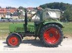 Traktor des Typs Fendt Farmer 4 S в Wellheim