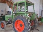 Traktor типа Fendt Farmer 4 S в Baudenbach