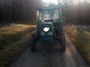 Fendt Farmer 4 S Тракторы
