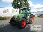 Traktor des Typs Fendt FARMER 409 VARIO in Meppen-Versen