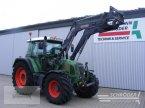 Traktor des Typs Fendt Farmer 409 Vario в Schwarmstedt