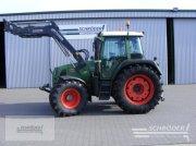 Fendt Farmer 409 Vario Тракторы
