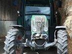 Traktor a típus Fendt farmer 409 ekkor: PASSAIS LA CONCEPTIO