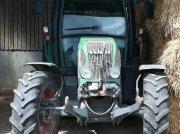 Traktor tipa Fendt farmer 409, Gebrauchtmaschine u PASSAIS LA CONCEPTIO