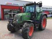 Fendt Farmer 410 Vario Traktor
