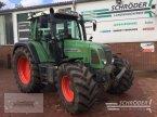 Traktor des Typs Fendt Farmer 410 Vario in Holdorf