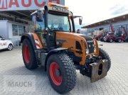 Traktor des Typs Fendt Farmer 410 Vario, Gebrauchtmaschine in Burgkirchen