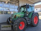 Traktor типа Fendt Farmer 410 Vario в Senftenbach