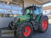 Traktor του τύπου Fendt Farmer 410 Vario, Gebrauchtmaschine σε Senftenbach