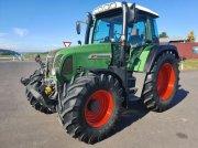 Fendt Farmer 410 Vario Тракторы
