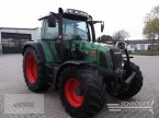 Traktor des Typs Fendt Farmer 411 Vario in Twistringen