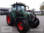 Traktor типа Fendt Farmer 411 Vario в Twistringen