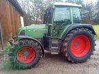 Traktor des Typs Fendt Farmer 411 in Schwabach