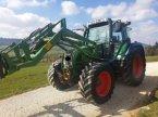 Traktor des Typs Fendt Farmer 411 in Stutgart