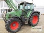 Traktor типа Fendt FARMER 412 VARIO в Schneverdingen