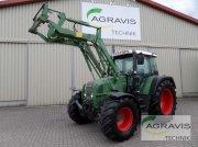 Fendt FARMER 412 VARIO Τρακτέρ