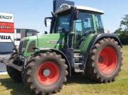 Fendt FARMER 412 VARIO Traktor