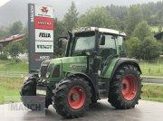 Fendt Farmer 412 Vario Тракторы