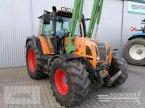Traktor des Typs Fendt Farmer 412 Vario in Wildeshausen
