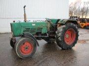 Fendt Farmer 45 Ciągnik
