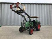 Fendt Farmer 4S Traktor