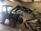 Traktor des Typs Fendt Farmer 4S in Abenberg