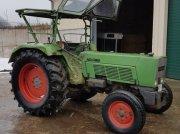 Traktor des Typs Fendt Farmer 5 S, Gebrauchtmaschine in Heidenheim