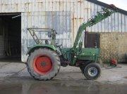 Fendt Farmer 5 S Traktor