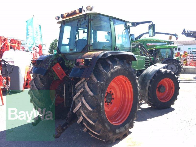 Traktor des Typs Fendt Farmer 512 C, Gebrauchtmaschine in Dinkelsbühl (Bild 6)