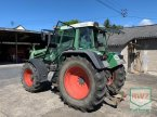 Traktor des Typs Fendt Farmer 512 in Diez