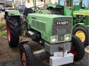 Fendt Farmer S2 Traktor