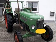 Fendt Favorit 2 Traktor
