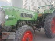 Fendt Favorit 3 Traktor