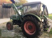 Traktor tip Fendt Favorit 3, Gebrauchtmaschine in Ainring