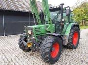 Fendt Favorit 309 C Traktor