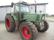 Fendt FAVORIT 310 Тракторы