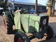 Fendt Favorit 3S Тракторы