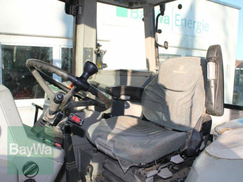 Traktor des Typs Fendt FAVORIT 509 C, Gebrauchtmaschine in Straubing (Bild 9)