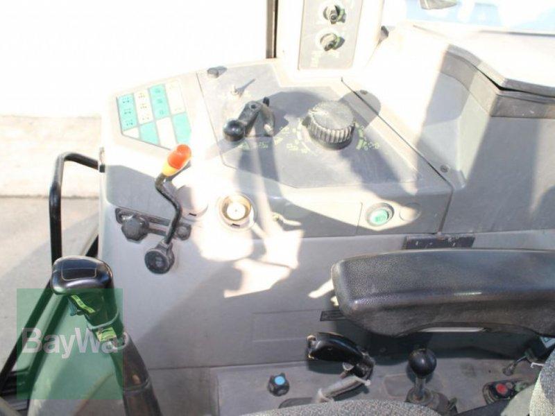 Traktor des Typs Fendt FAVORIT 509 C, Gebrauchtmaschine in Straubing (Bild 11)