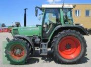 Fendt Favorit 509 C Tractor