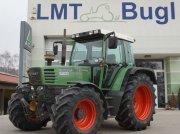 Fendt Favorit 510 C Traktor