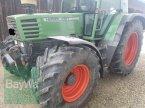 Traktor des Typs Fendt Favorit 510 C in Pfarrkirchen