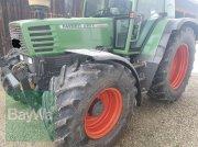 Traktor типа Fendt Favorit 510 C, Gebrauchtmaschine в Pfarrkirchen