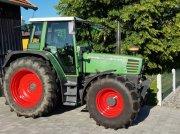 Fendt Favorit 510 Traktor