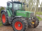 Fendt Favorit 511 c Turboshift Traktor