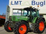 Fendt Favorit 512 C Traktor