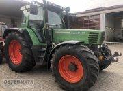 Traktor des Typs Fendt Favorit 512 C, Gebrauchtmaschine in Rohr
