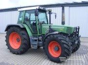 Traktor des Typs Fendt Favorit 512 C, Gebrauchtmaschine in Lastrup