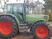 Fendt Favorit 512 Traktor